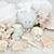 natural spa beauty treatment stock photo © marilyna