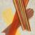 сушат · пасты · аннотация · томатный · цельной · пшеницы · белый - Сток-фото © marilyna