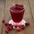 suco · saúde · beber · frutas · frescas · carvalho - foto stock © marilyna