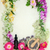 erva · wildflower · lavanda · alecrim · dandelion · flores - foto stock © marilyna
