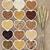 пшеницы · ушки · большой · фон · завода - Сток-фото © marilyna