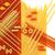 пасты · спагетти · цельной · пшеницы · свекла · шпинат · морковь - Сток-фото © marilyna