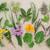 fresh herb food sampler stock photo © marilyna