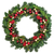Christmas Greetings stock photo © marilyna