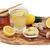 saúde · comida · frio · fortalecimento · imune - foto stock © marilyna