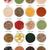 免疫の · 世界 · 血液 · 薬 · 科学 · セル - ストックフォト © marilyna