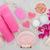 bathroom and spa beauty treatment stock photo © marilyna