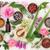 uzdrowienie · kwiaty · zioła · wzrosła · lawendy · herb - zdjęcia stock © marilyna