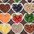 remolacha · vegetales · alimentos · saludables · jugo · frescos · polvo - foto stock © marilyna