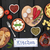 italian food ingredients stock photo © marilyna