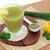 limão · grama · fresco · branco · comida · natureza - foto stock © marilyna