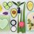 beauty treatment ingredients stock photo © marilyna