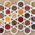 herb tea sampler stock photo © marilyna