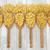 pasta · rovere · legno · essiccati · alimentare - foto d'archivio © marilyna