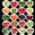 kurutulmuş · sağlık · gıda · büyük · Çin · çanaklar - stok fotoğraf © marilyna
