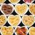 сушат · пасты · аннотация · большой · томатный · свекла - Сток-фото © marilyna