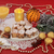 Natale · decorazione · alimentare · dessert · dolce - foto d'archivio © marilyna