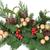 Christmas Decoration stock photo © marilyna