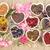uzdrowienie · zioła · kwiaty · herb · kwiat · używany - zdjęcia stock © marilyna
