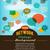 red · social · los · medios · de · comunicación · comunicación · vintage · estilo · manos - foto stock © marish