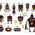 robot · model · çocuklar · dizayn · arka · plan · çocuk - stok fotoğraf © marish