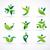 cosméticos · sólido · iconos · de · la · web · vector · establecer · belleza - foto stock © marish