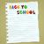 de · volta · à · escola · eps · 10 · vetor · arquivo · crianças - foto stock © marish