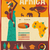 africa   infographics and background stock photo © marish