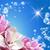 magnolia stock photo © marisha