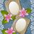 floreale · grunge · frame · vecchia · pergamena · vecchia · carta · pattern - foto d'archivio © marisha