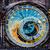 detail of the prague astronomical clock orloj in the old town of prague stock photo © mariusz_prusaczyk