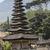 ulun danu temple beratan lake in bali indonesia stock photo © mariusz_prusaczyk