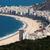 пляж · Рио-де-Жанейро · Бразилия · Южной · Америке · воды · морем - Сток-фото © mariusz_prusaczyk