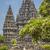 templo · Indonesia · java · viaje · culto · Asia - foto stock © mariusz_prusaczyk