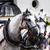 horses and carts on the market in krakow poland stock photo © mariusz_prusaczyk