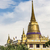 or · Bangkok · Thaïlande · asian · Asie · religion - photo stock © mariusz_prusaczyk