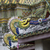 Бангкок · мнение · храма · скульптуры · керамика · королевский - Сток-фото © mariusz_prusaczyk
