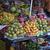 boglya · színes · sapkák · román · piac · divat - stock fotó © mariusz_prusaczyk