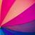 szivárvány · napernyő · összes · színek · esernyő · modern - stock fotó © mariusz_prusaczyk