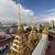 Metal · saray · Bangkok · Taylandlı · Tayland · kale - stok fotoğraf © Mariusz_Prusaczyk