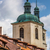 kilise · Prag · Çek · Cumhuriyeti · güzel · mimari · barok - stok fotoğraf © mariusz_prusaczyk