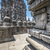 świątyni · Indonezja · jawa · podróży · kultu · asia - zdjęcia stock © mariusz_prusaczyk