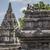 tempel · java · eiland · Indonesië · hemel · zonsopgang - stockfoto © mariusz_prusaczyk