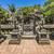 tapınak · bali · Endonezya · güzel · Bina - stok fotoğraf © Mariusz_Prusaczyk