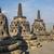 mondo · patrimonio · tempio · java · Indonesia · pietra - foto d'archivio © Mariusz_Prusaczyk