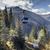 kabel · samochodu · szczyt · góry · Polska · charakter - zdjęcia stock © mariusz_prusaczyk