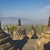 monde · patrimoine · temple · java · Indonésie · pierre - photo stock © mariusz_prusaczyk