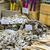 secas · frutos · do · mar · venda · thai · rua · mercado - foto stock © mariusz_prusaczyk