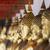 tempel · Thailand · stad · muur · kerk · aanbidden - stockfoto © mariusz_prusaczyk