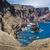 kust · madeira · eiland · hemel · zee · oceaan - stockfoto © mariusz_prusaczyk